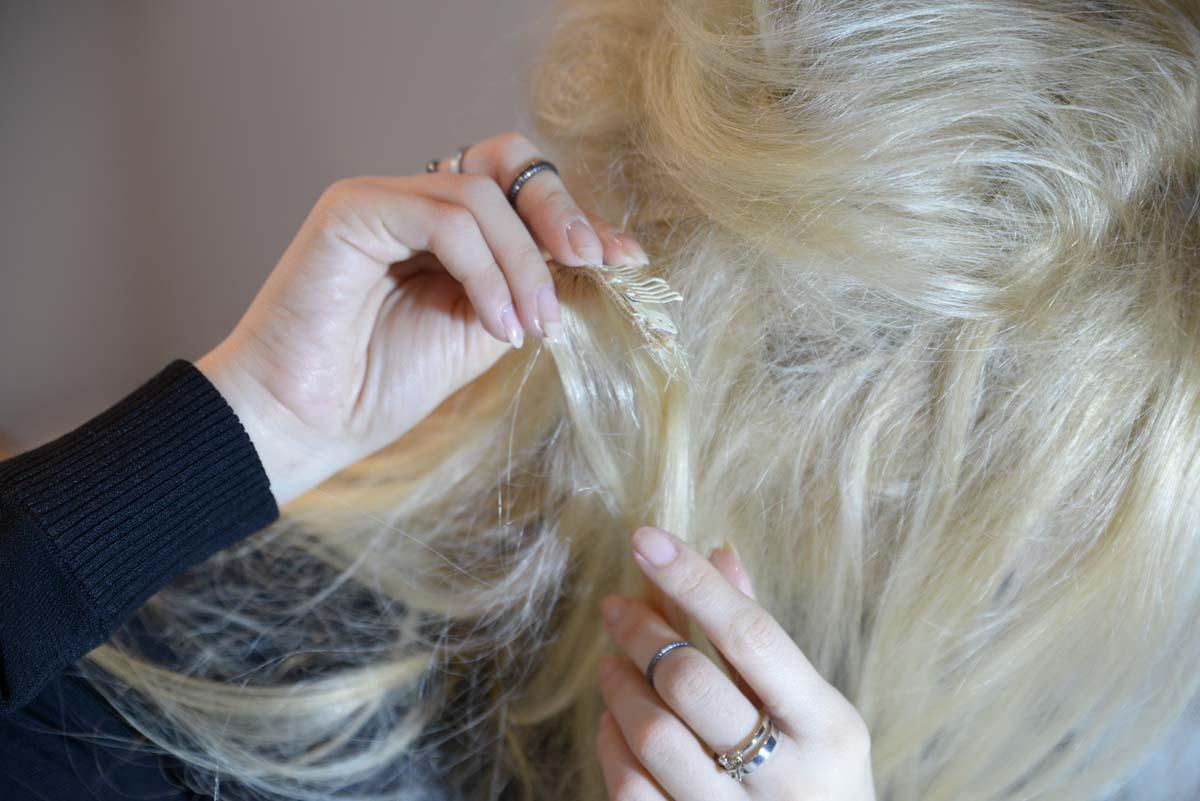 31_messy_princess_hairstyle_stone_headband