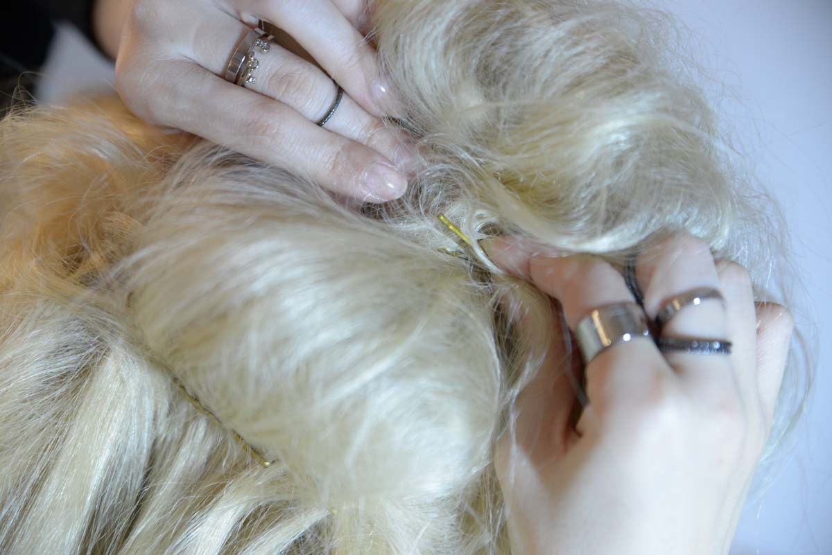 34_messy_princess_hairstyle_stone_headband