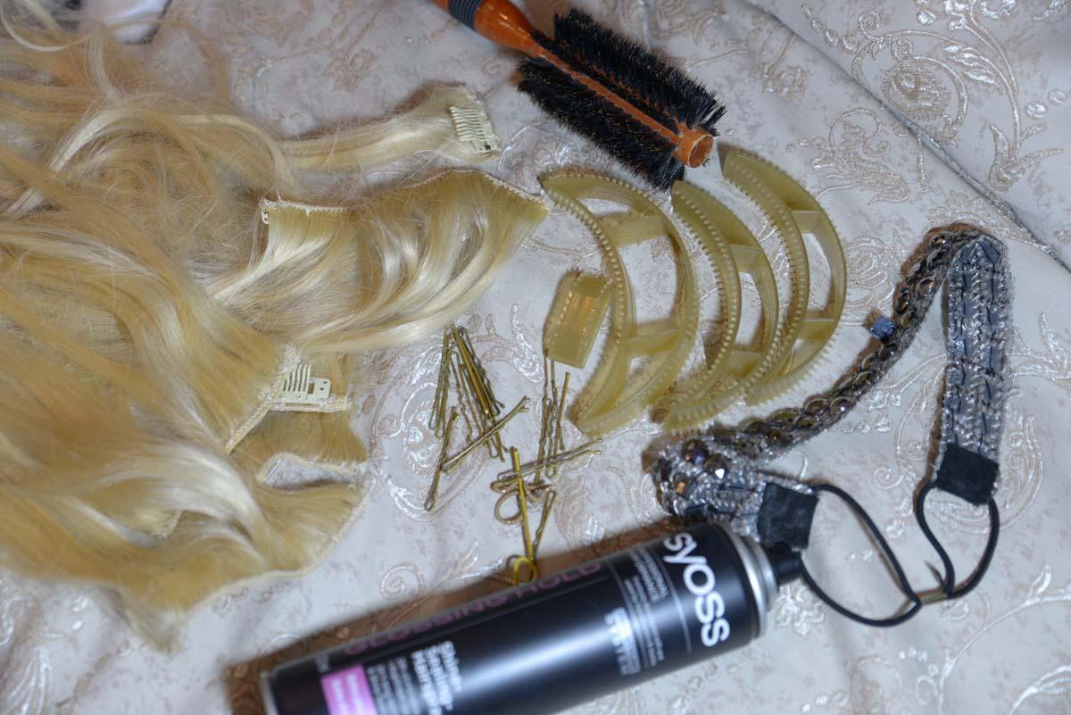 37_messy_princess_hairstyle_stone_headband
