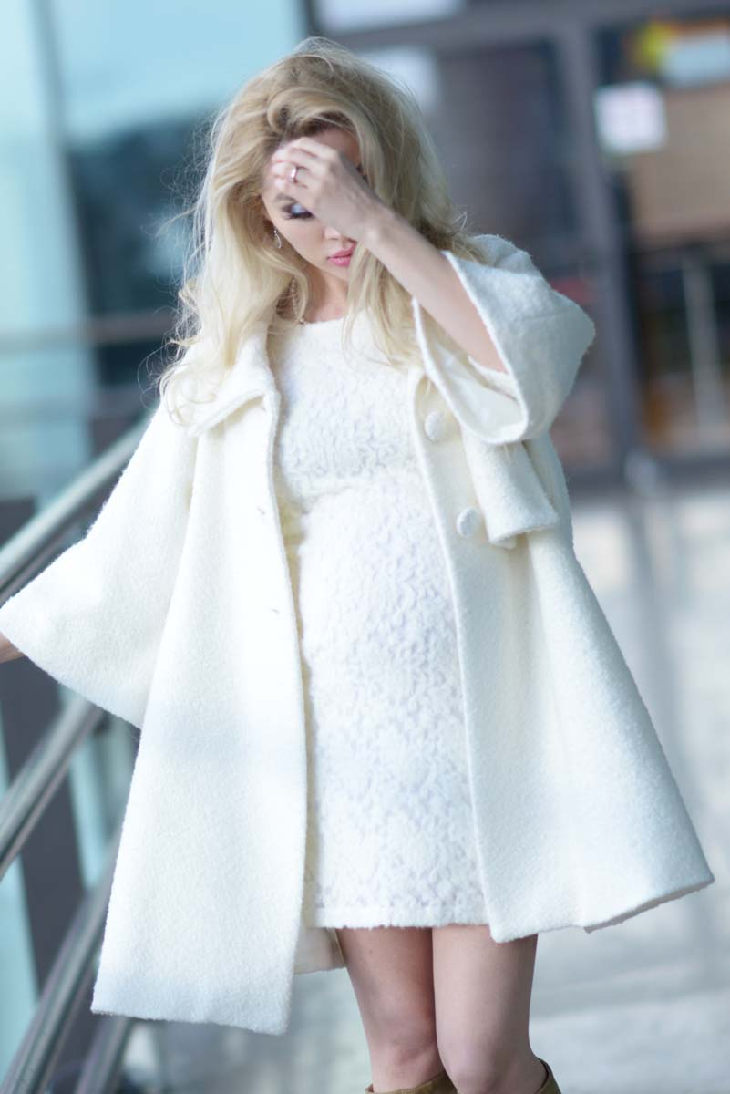 05_white_coat_bsb_baby_doll_spring_pastel_makeup