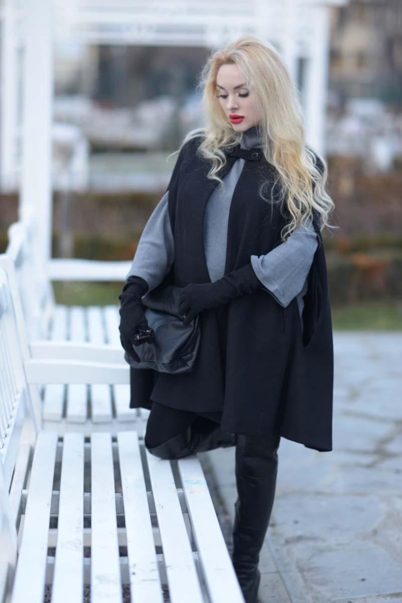 08_black_cape_zara_red_lips