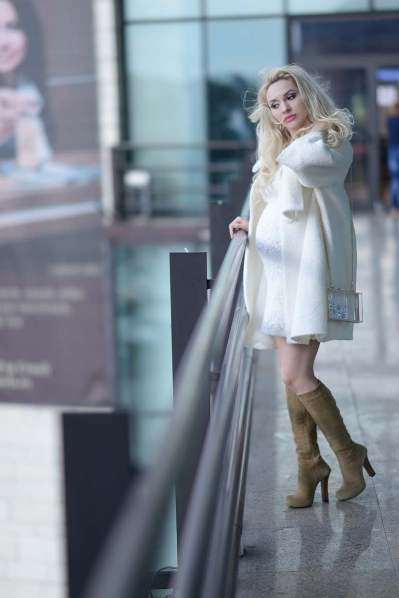 09_white_coat_bsb_baby_doll_spring_pastel_makeup