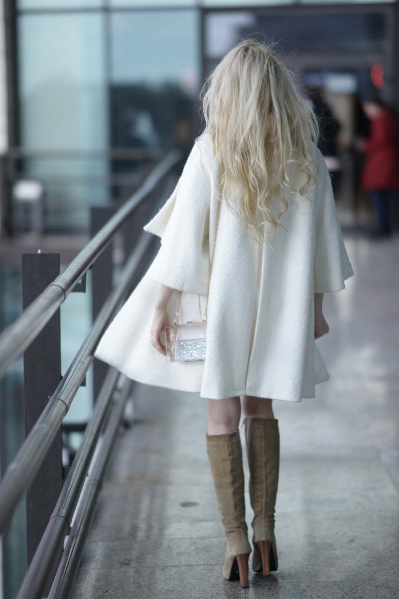 12_white_coat_bsb_baby_doll_spring_pastel_makeup