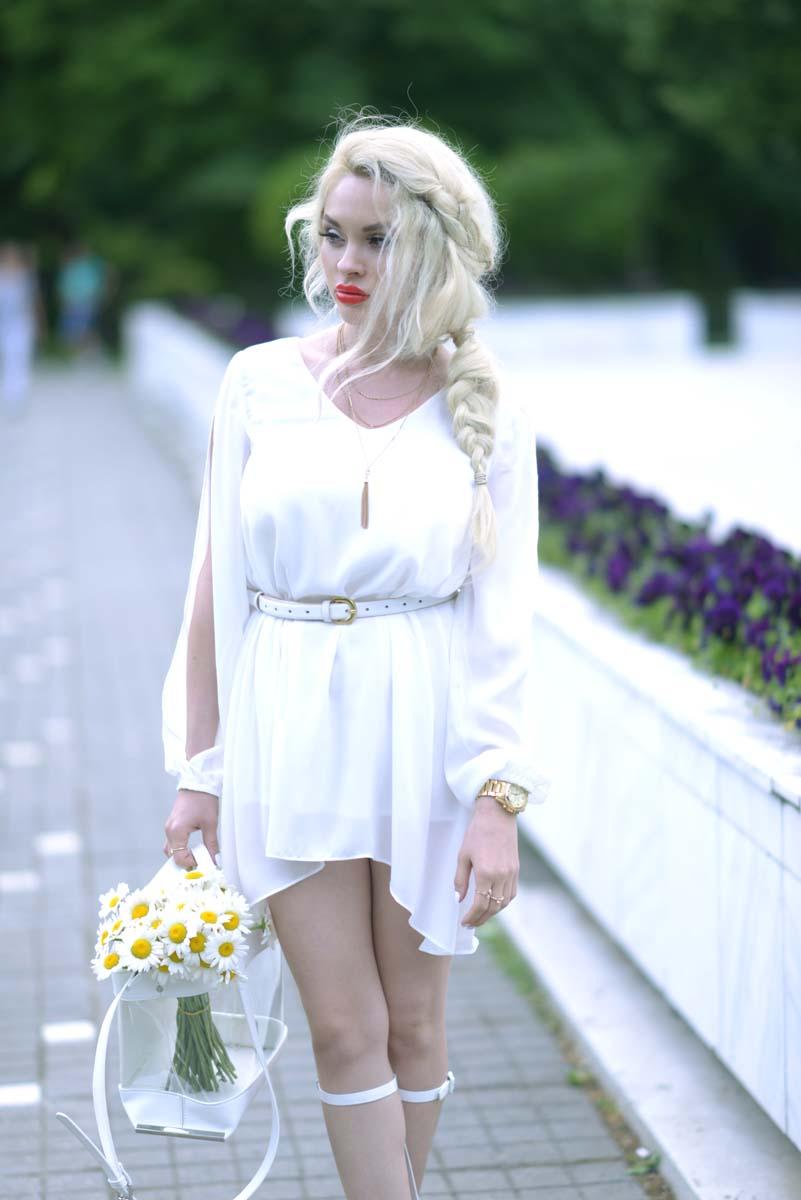 01_daisy_michael_kors_white_jessica_buurman