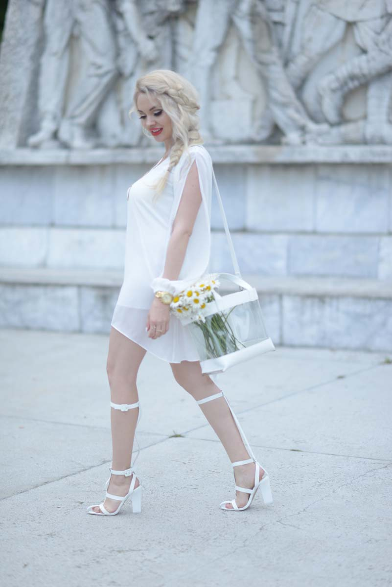 18_daisy_michael_kors_white_jessica_buurman