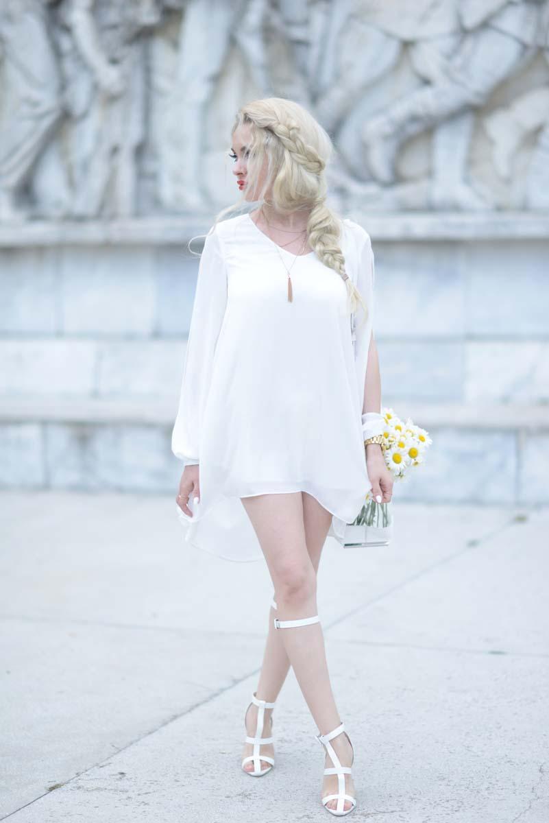20_daisy_michael_kors_white_jessica_buurman