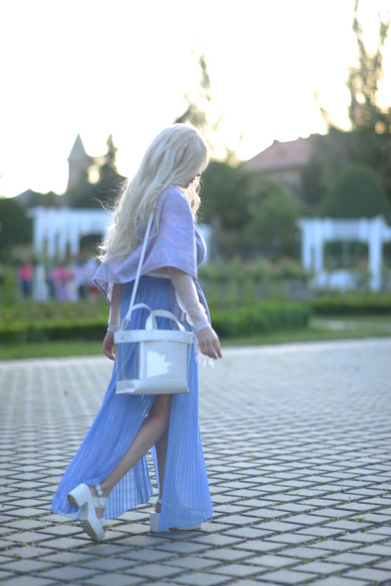 12_blue_pleated_skirt_zara