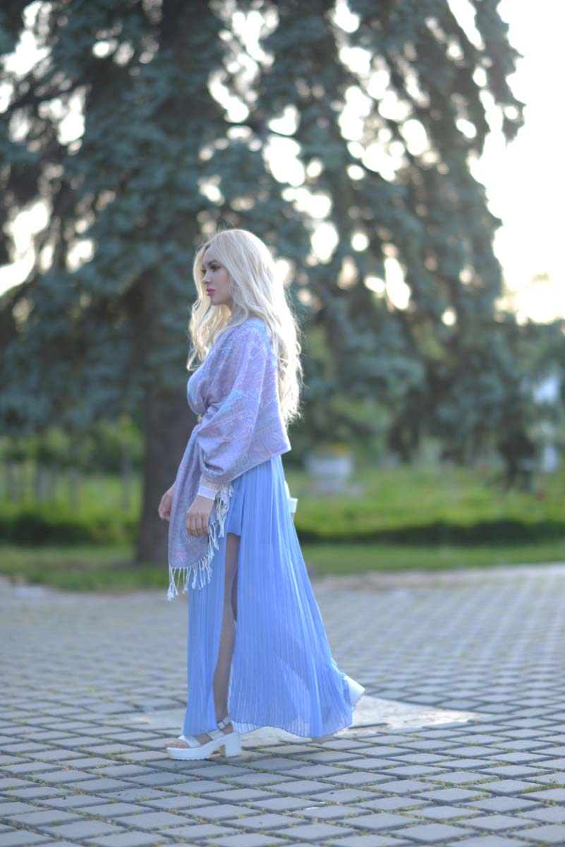 13_blue_pleated_skirt_zara