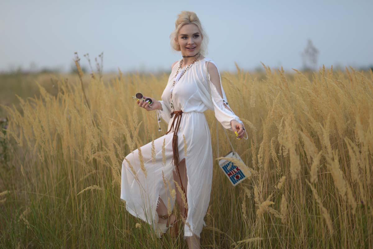 01_white_dress_milk_bag_romwe