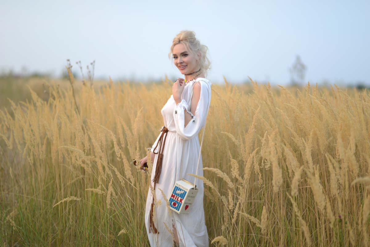 02_white_dress_milk_bag_romwe