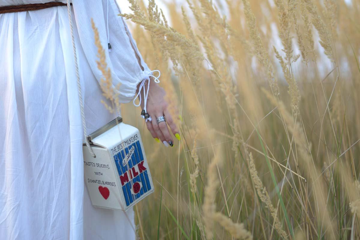 05_white_dress_milk_bag_romwe