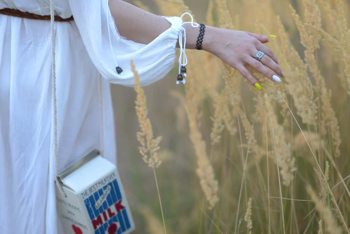 06_white_dress_milk_bag_romwe
