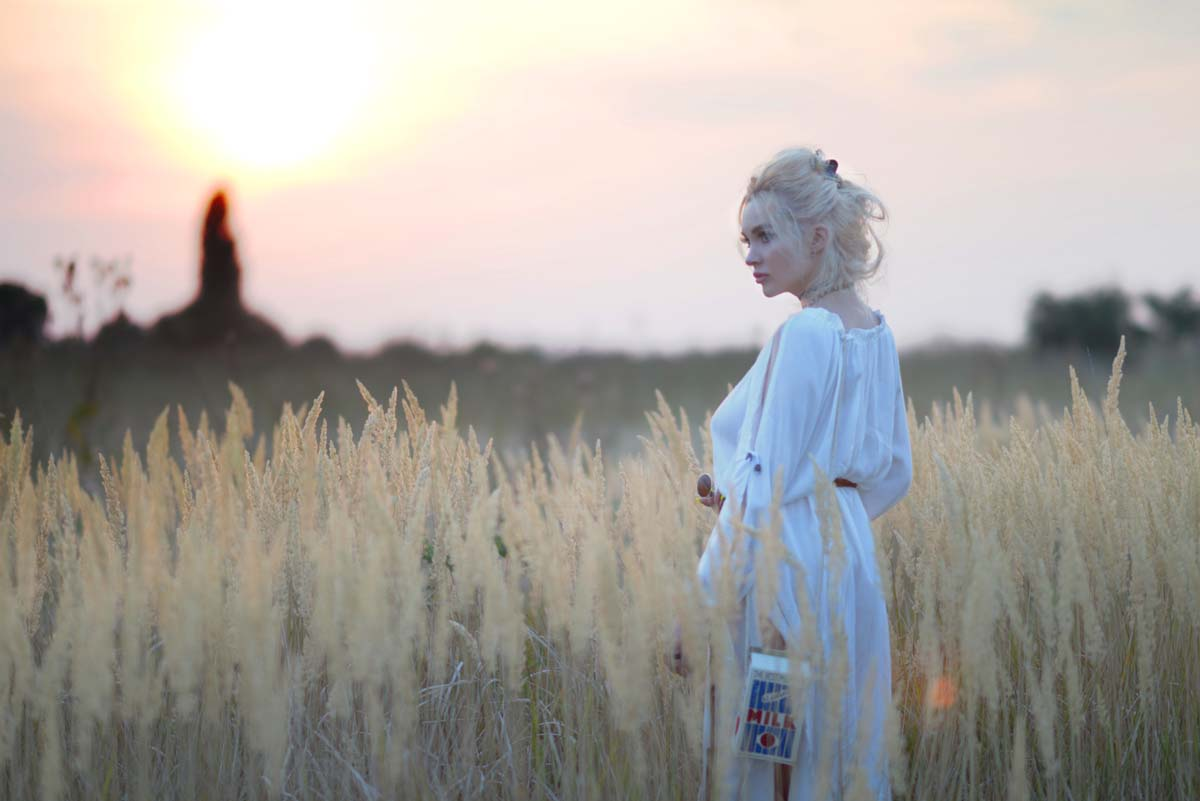 07_white_dress_milk_bag_romwe