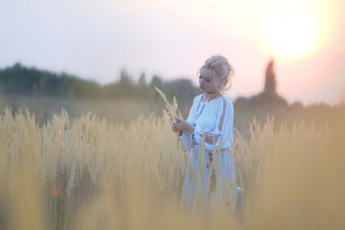 08_white_dress_milk_bag_romwe