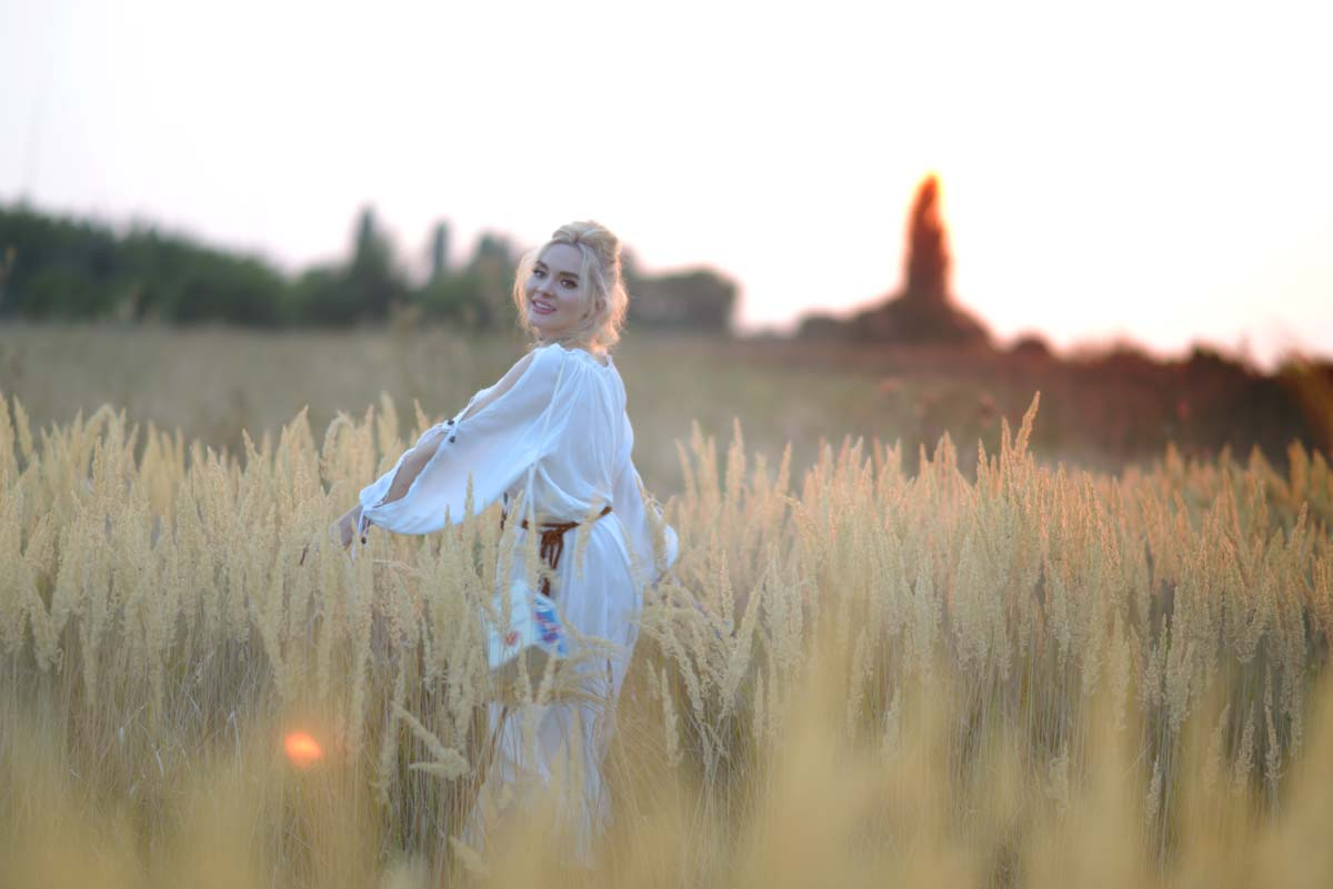 11_white_dress_milk_bag_romwe