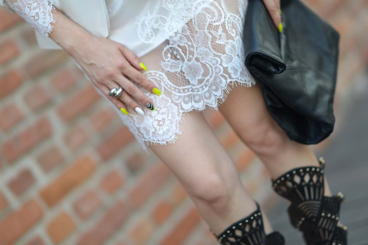 11_white_lace_dress_black_gladiators