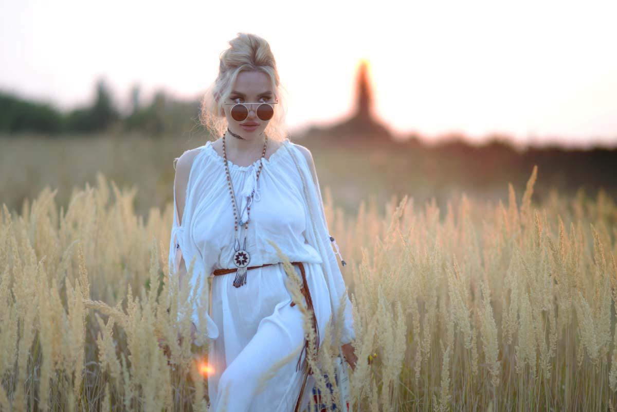 12_white_dress_milk_bag_romwe