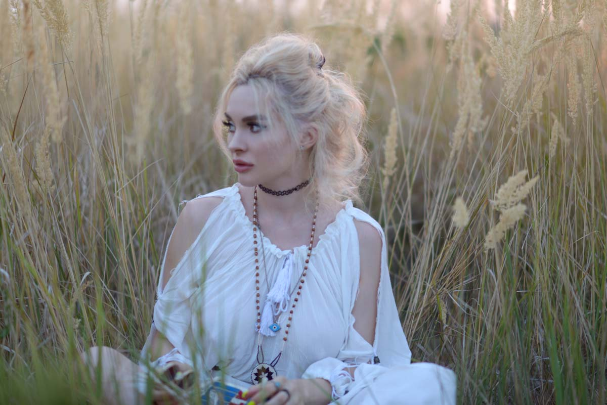 13_white_dress_milk_bag_romwe