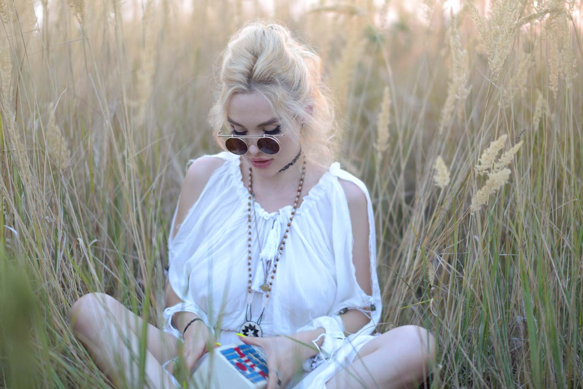 14_white_dress_milk_bag_romwe
