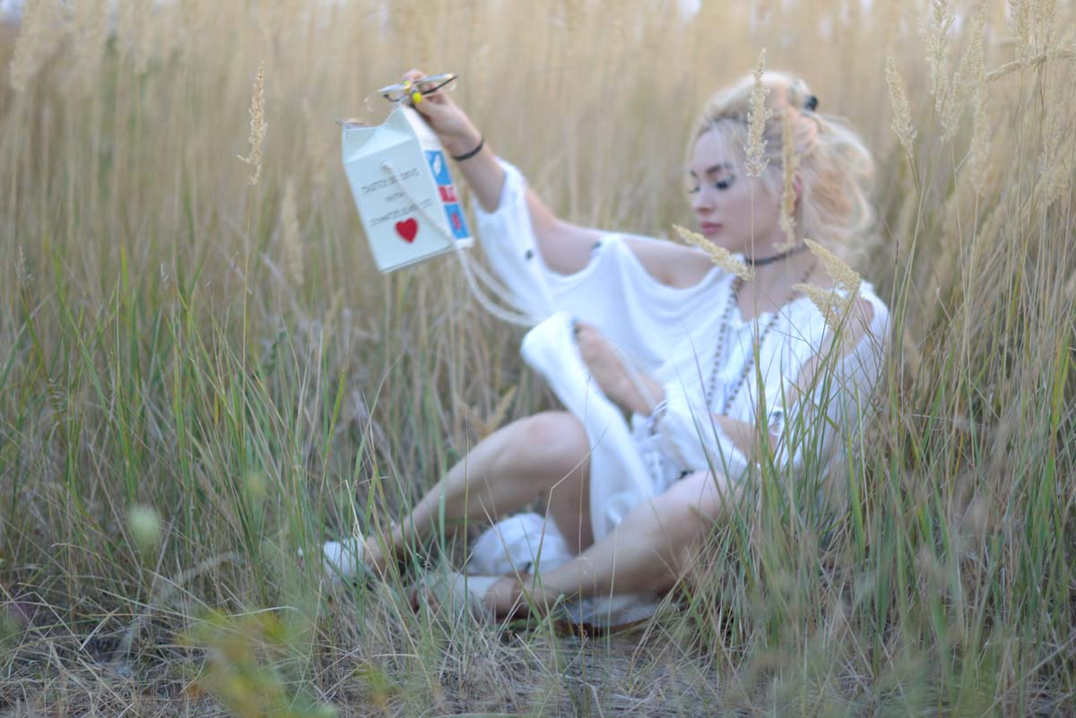 15_white_dress_milk_bag_romwe
