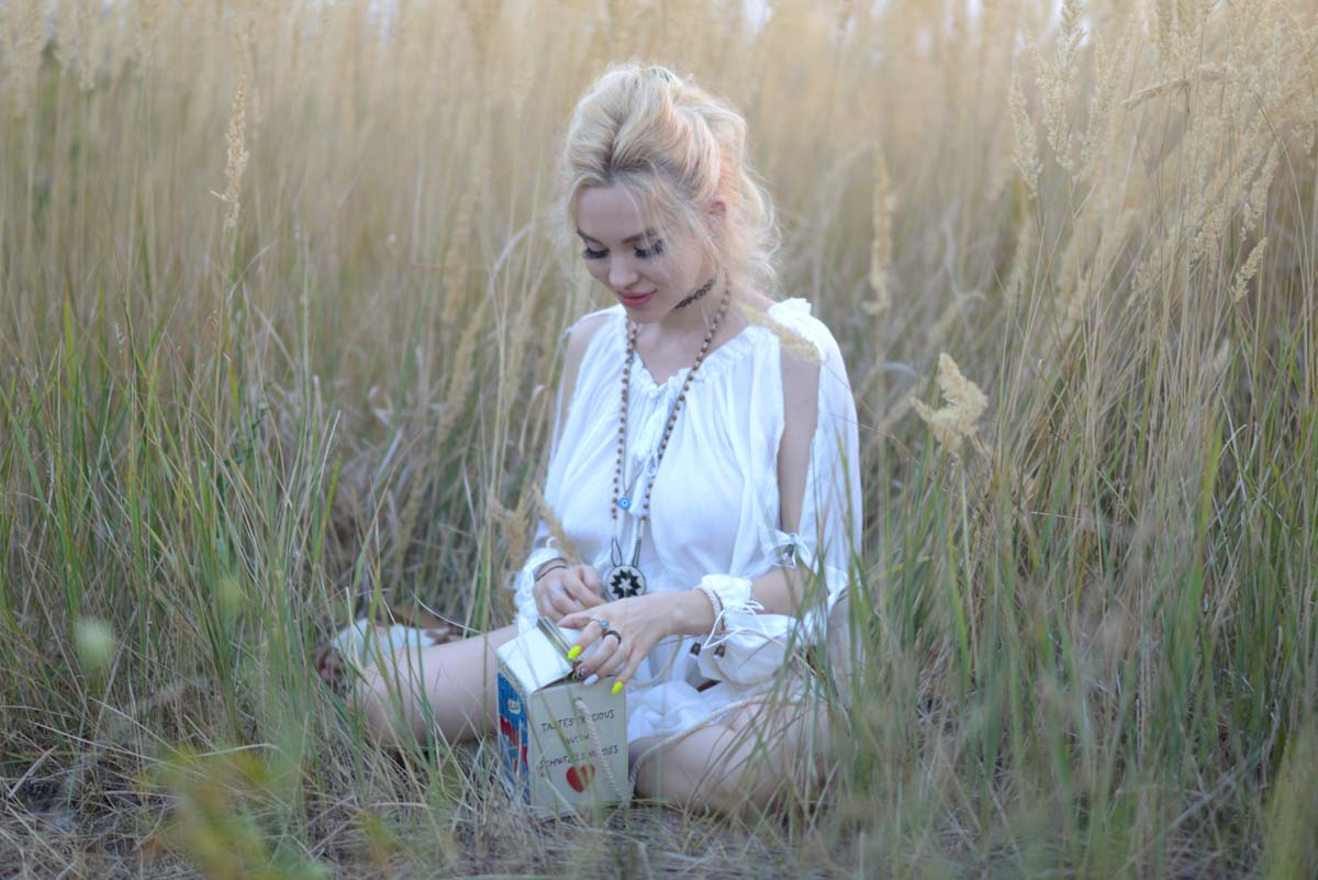 16_white_dress_milk_bag_romwe