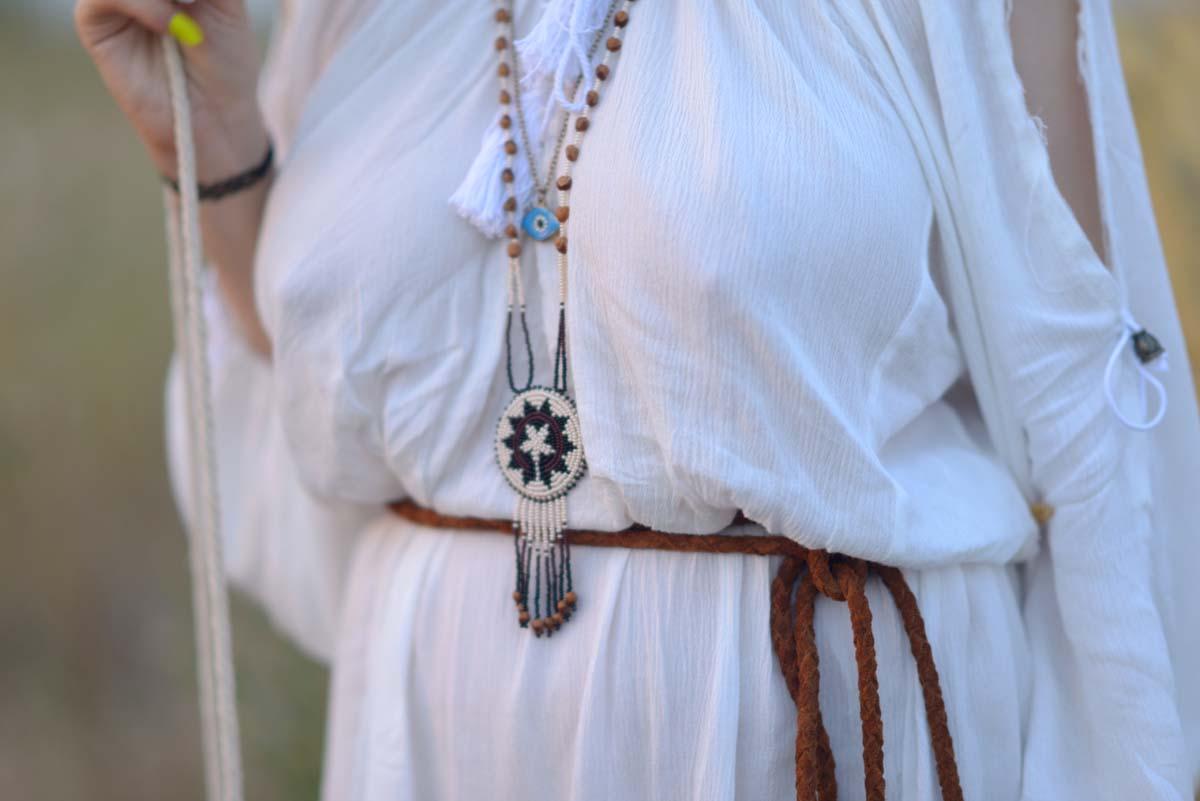 17_white_dress_milk_bag_romwe