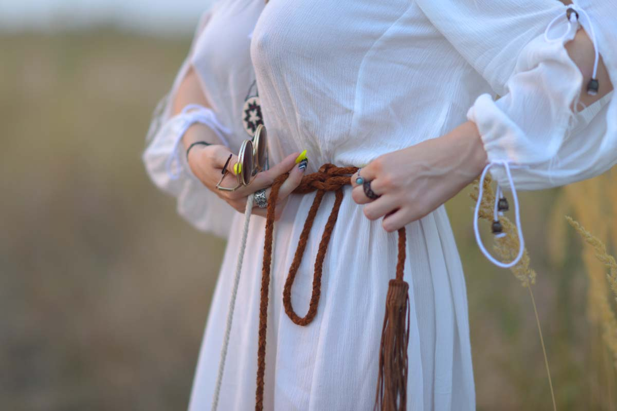18_white_dress_milk_bag_romwe