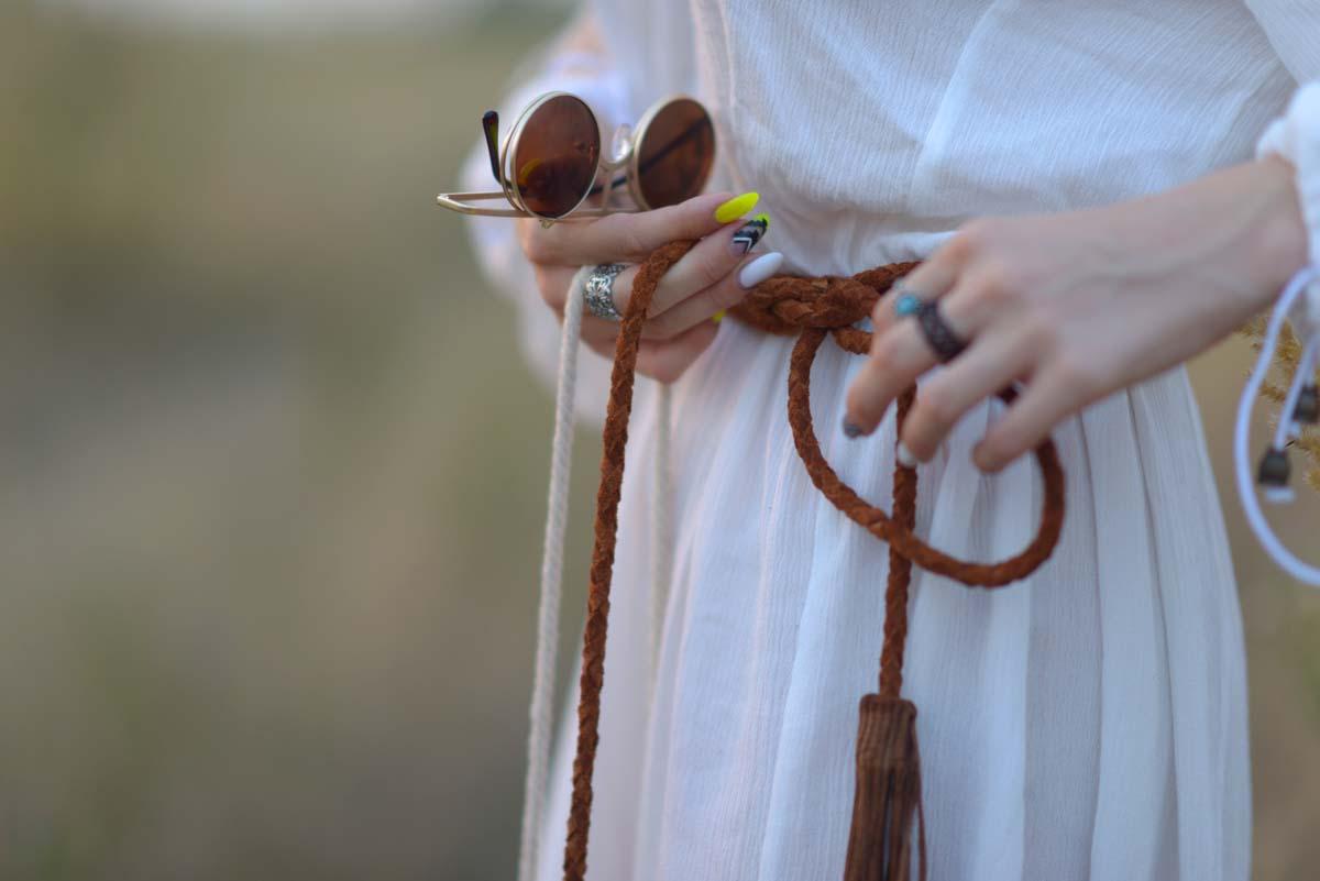 19_white_dress_milk_bag_romwe