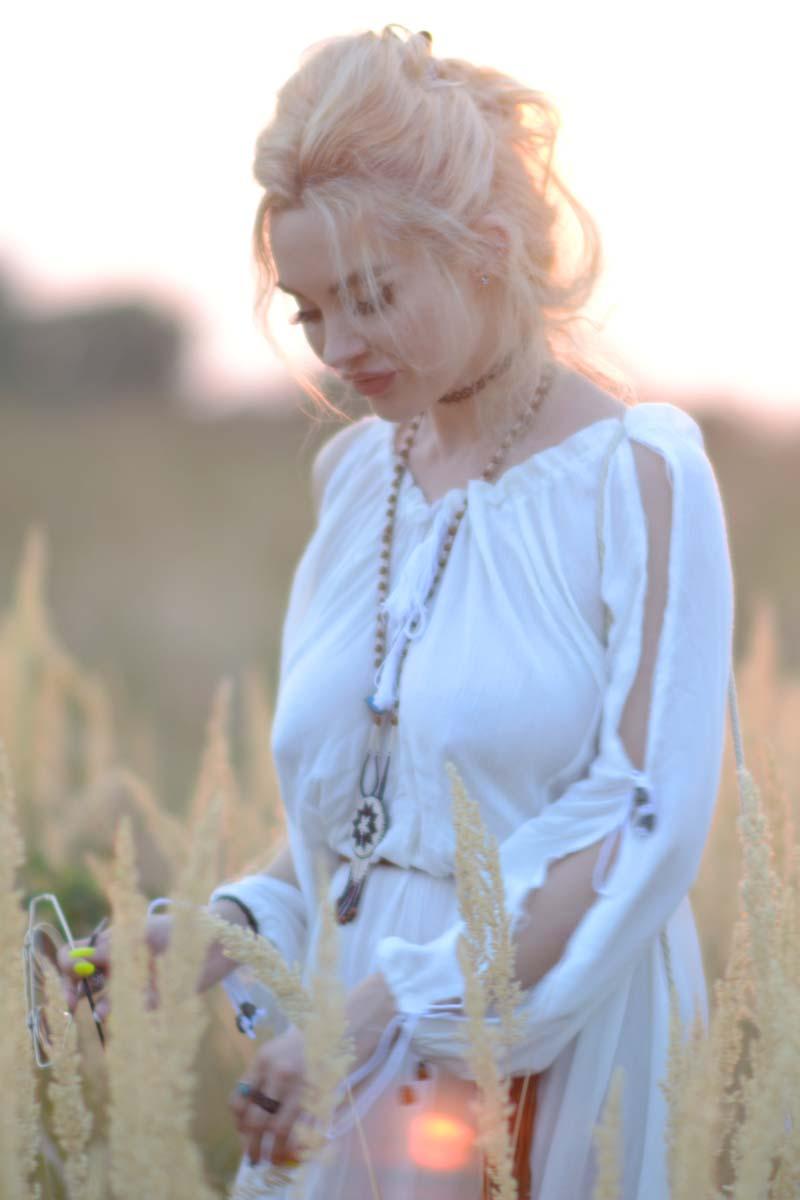 21_white_dress_milk_bag_romwe.jpg