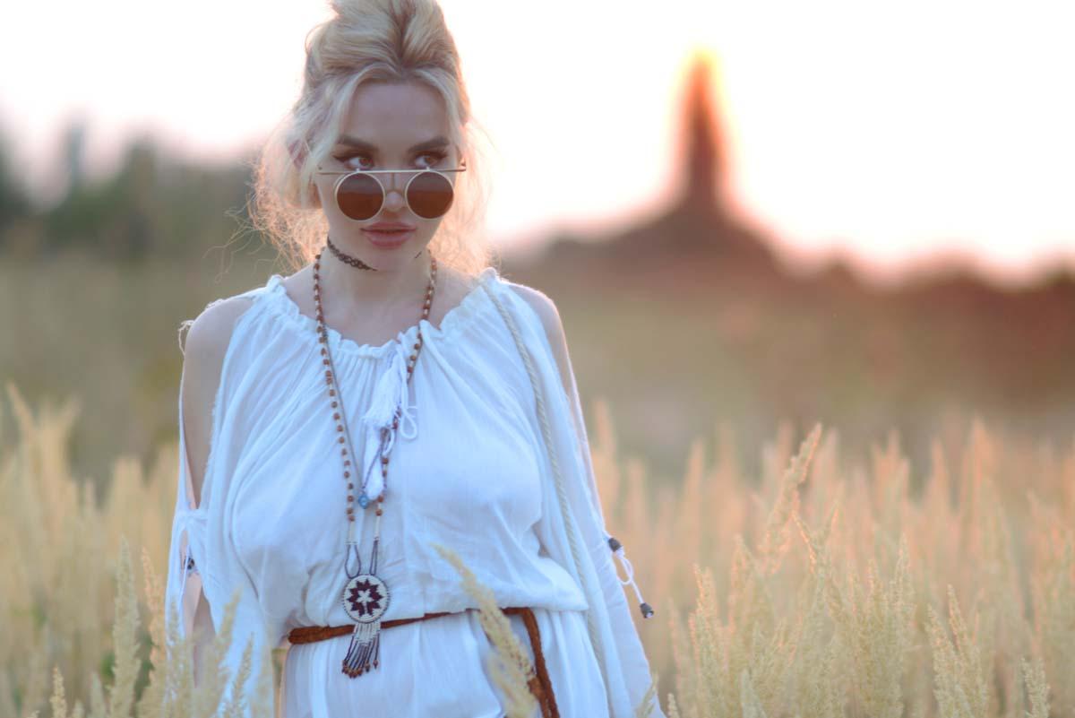 22_white_dress_milk_bag_romwe.jpg