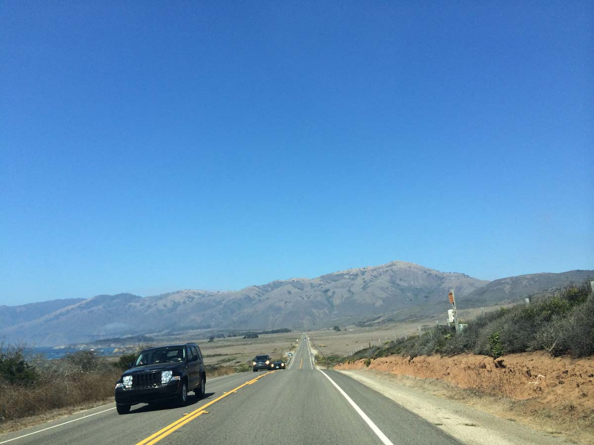 24_california_usa_road_trip_highway_one