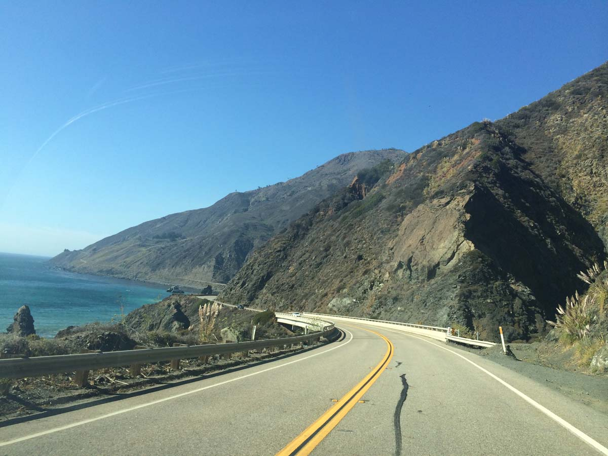 28_california_usa_road_trip_highway_one
