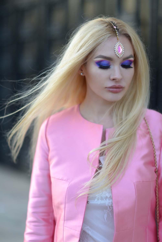 04_pink_headpiece_jewellery