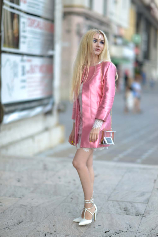 05_pink_headpiece_jewellery