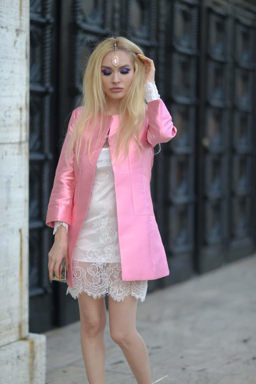 06_pink_headpiece_jewellery