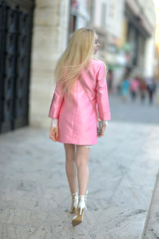 09_pink_headpiece_jewellery