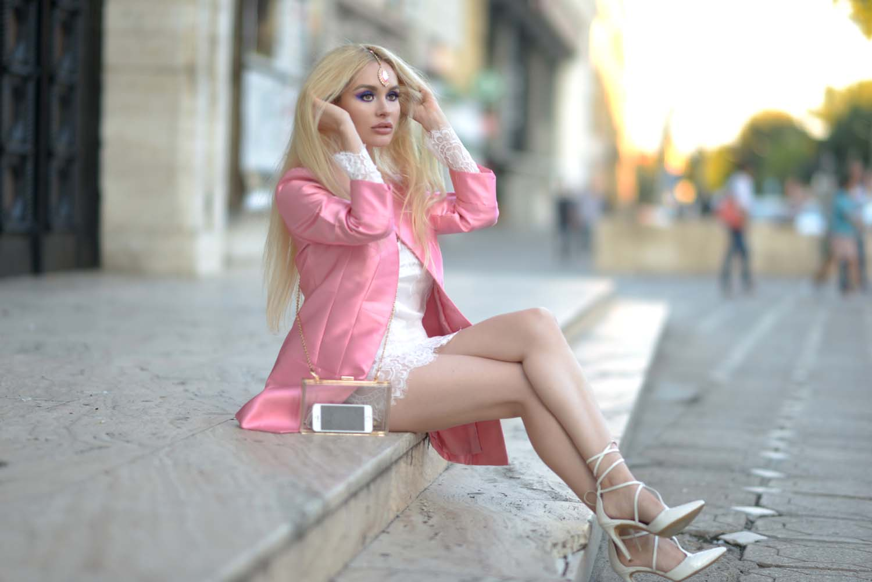 11_pink_headpiece_jewellery
