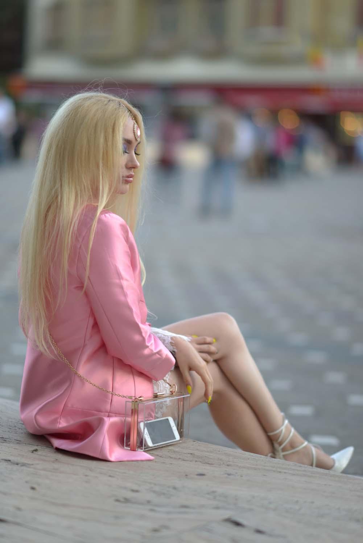 13_pink_headpiece_jewellery