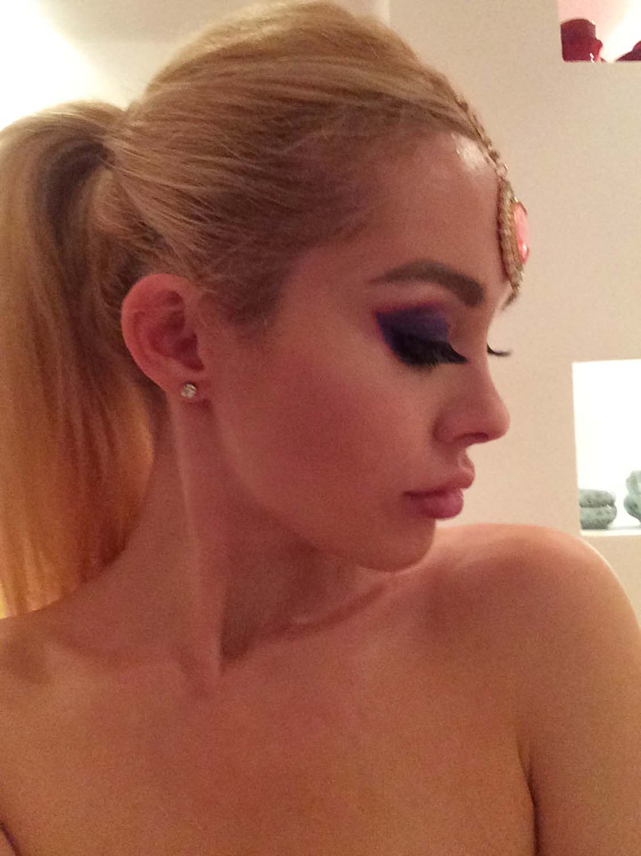 18_pink_headpiece_jewellery