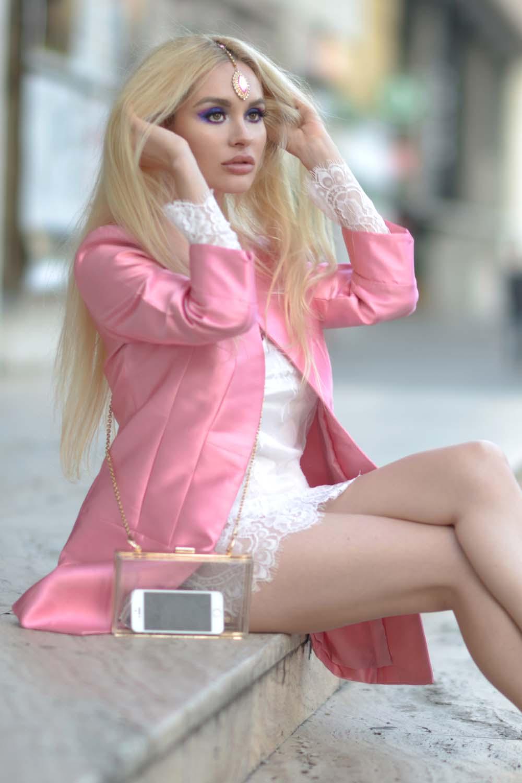 19_pink_headpiece_jewellery