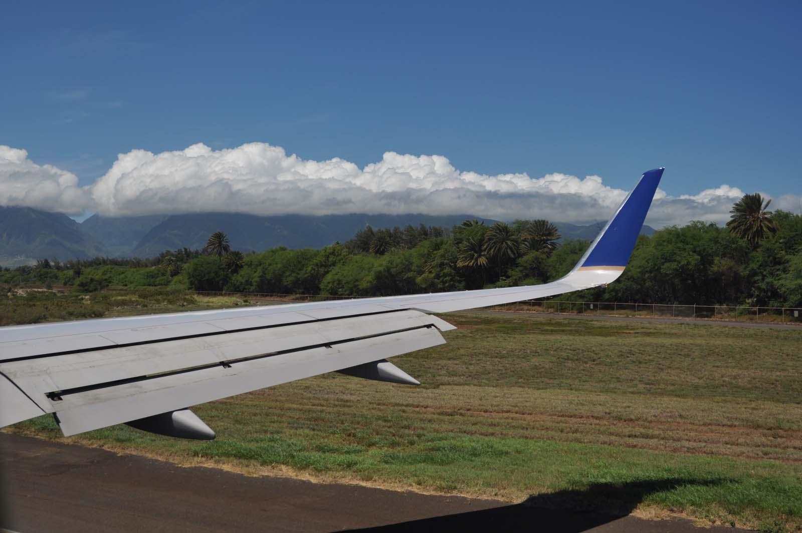 007_maui_hawaii_island