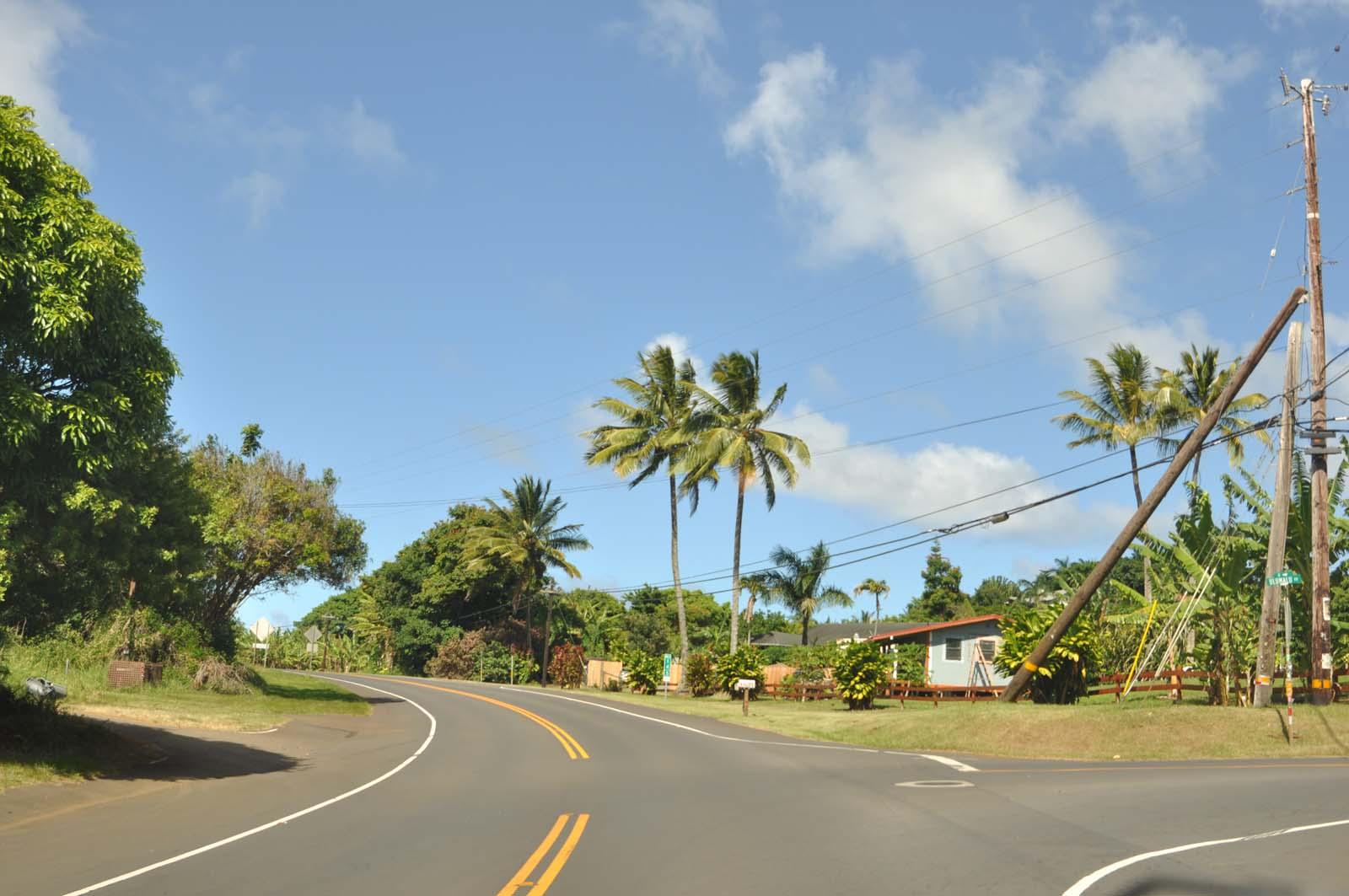009_maui_hawaii_island
