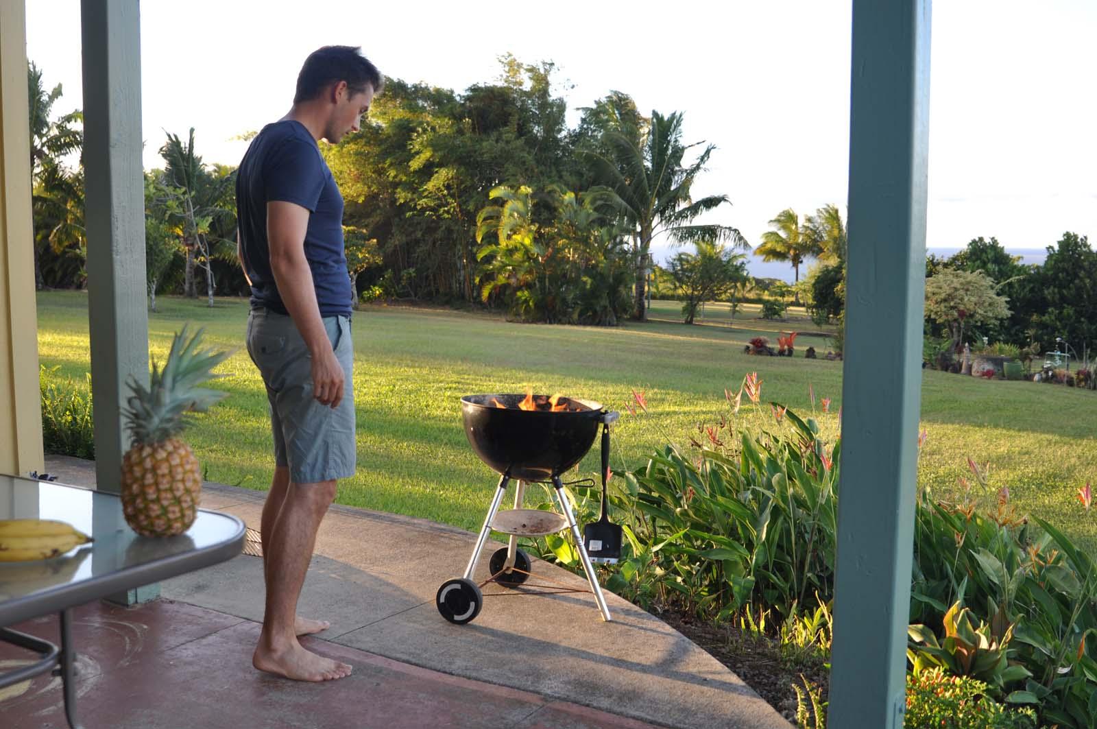 021_maui_hawaii_island