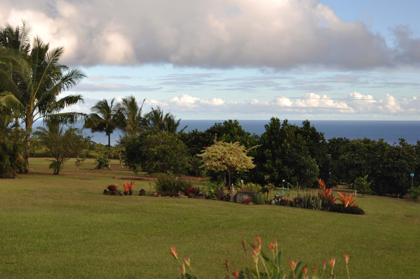 022_maui_hawaii_island