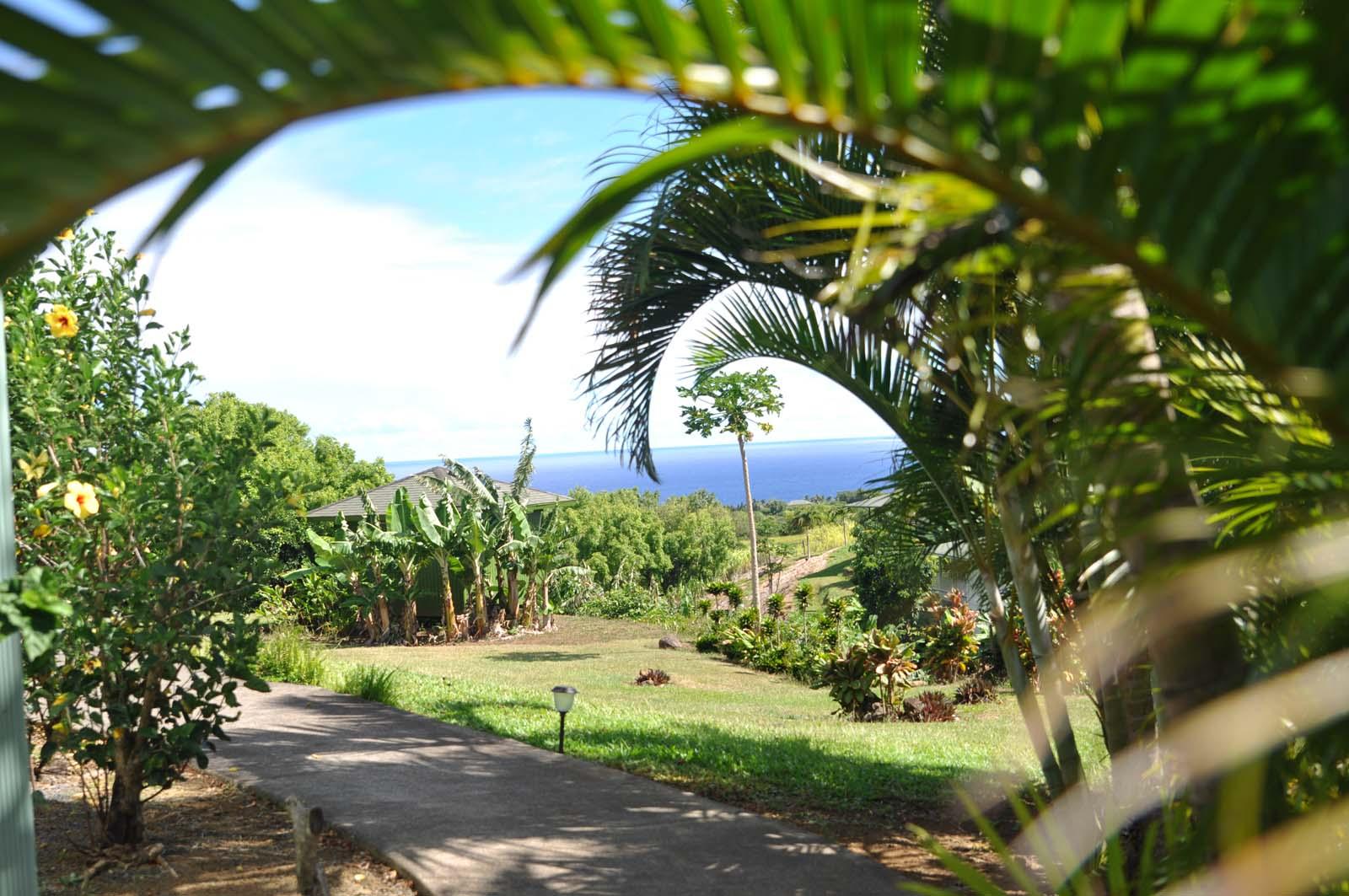 025_maui_hawaii_island