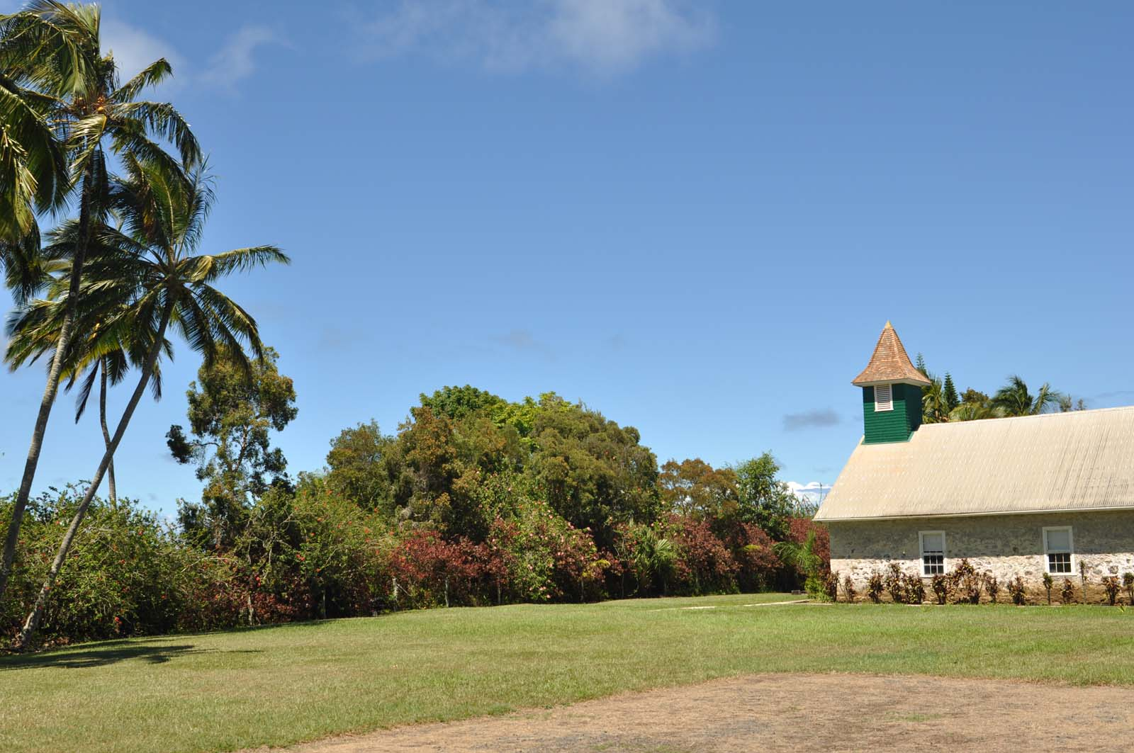 043_maui_hawaii_island