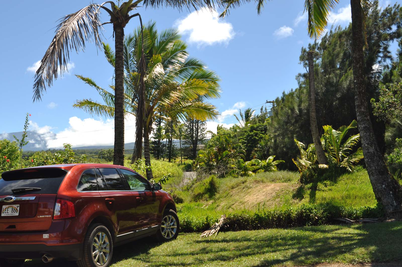 045_maui_hawaii_island