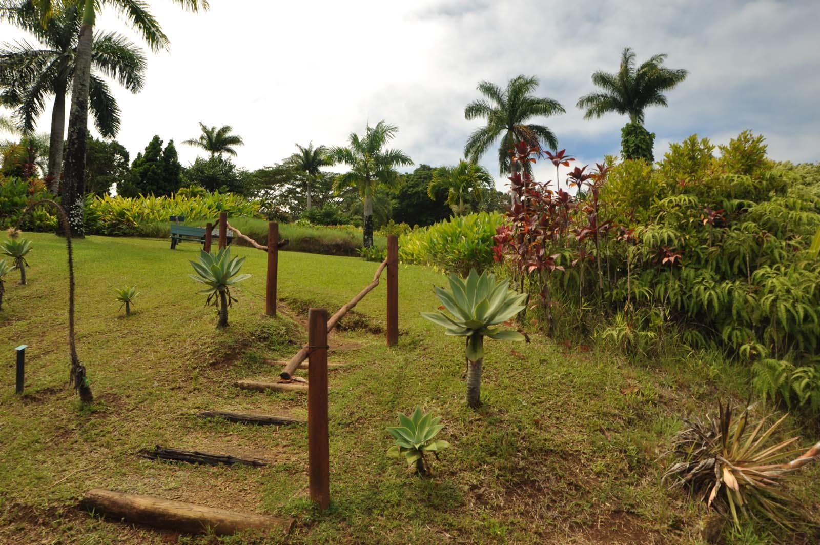 092_maui_hawaii_island