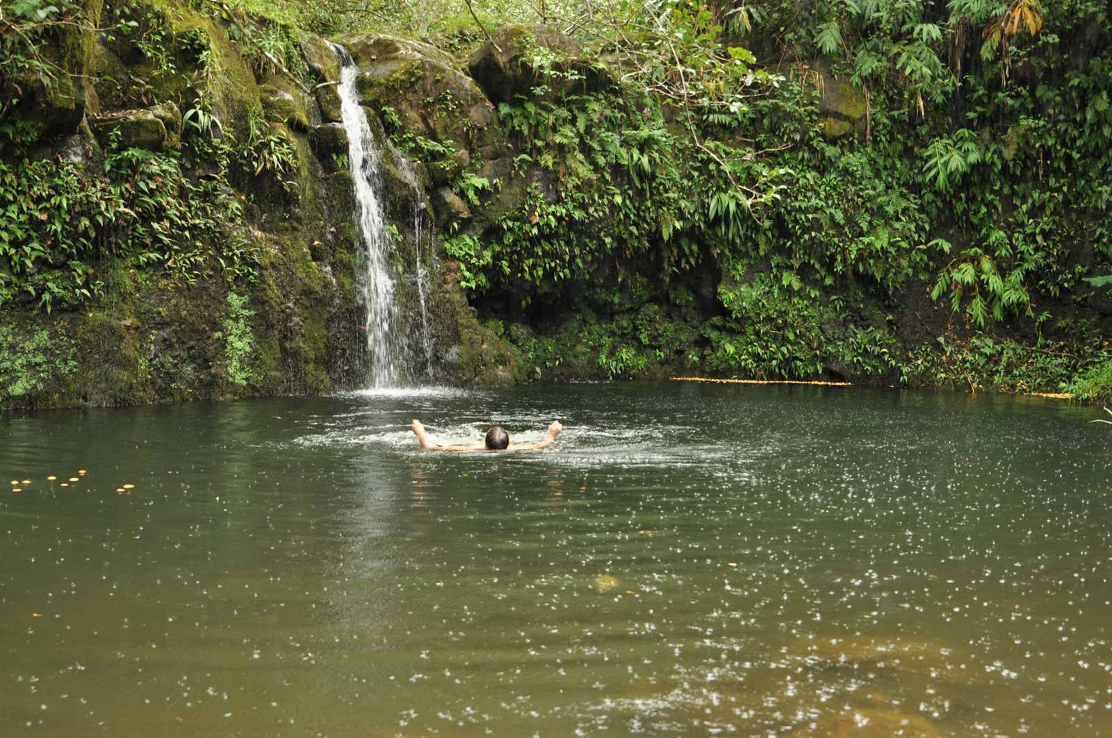 114_maui_hawaii_island