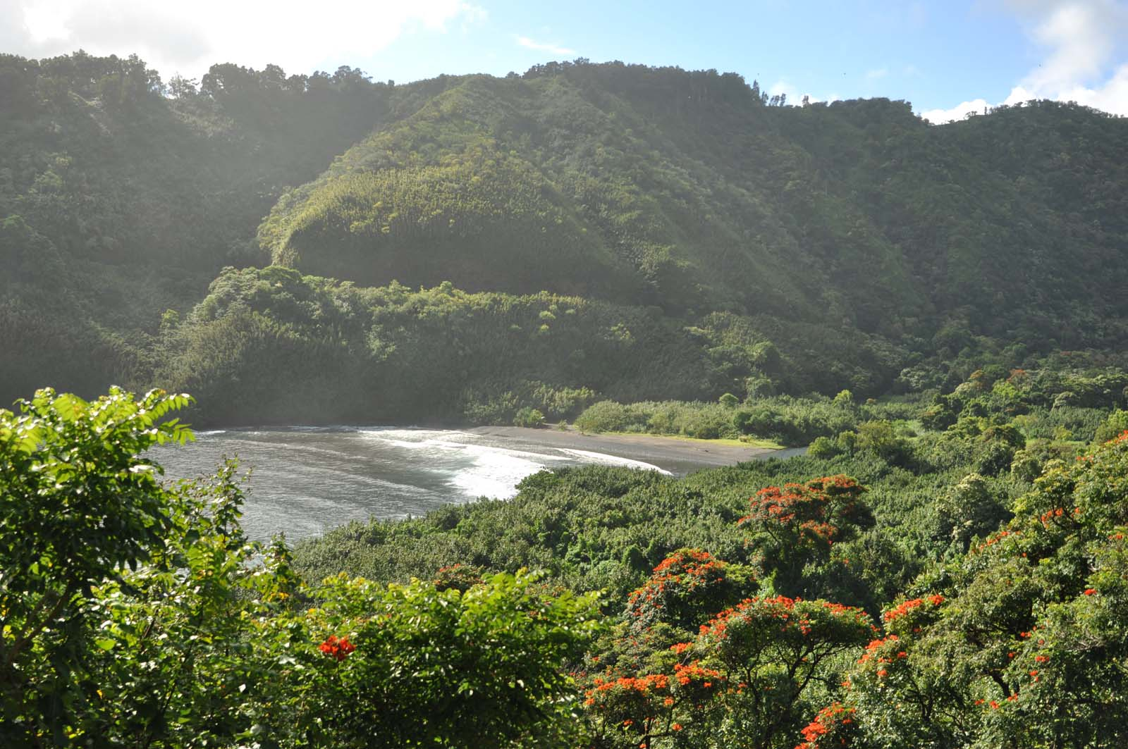 117_maui_hawaii_island